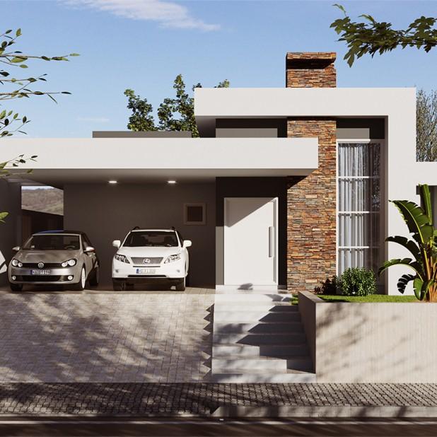 arquitetura_15_212.jpg